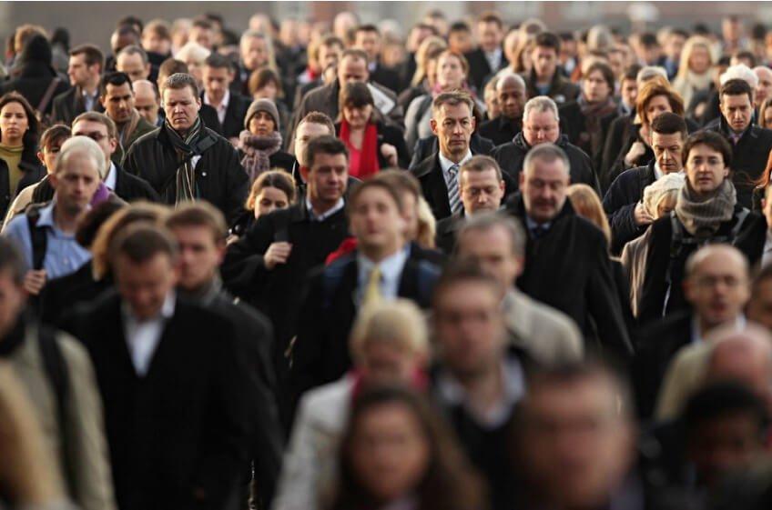 Auto-enrolment membership increases in December