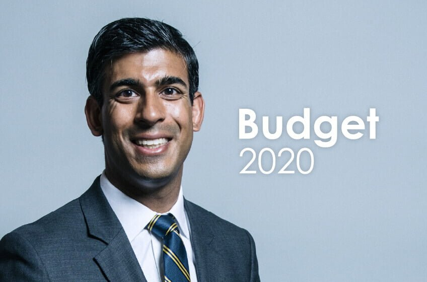 budget-2020-everything-you-need-to-know