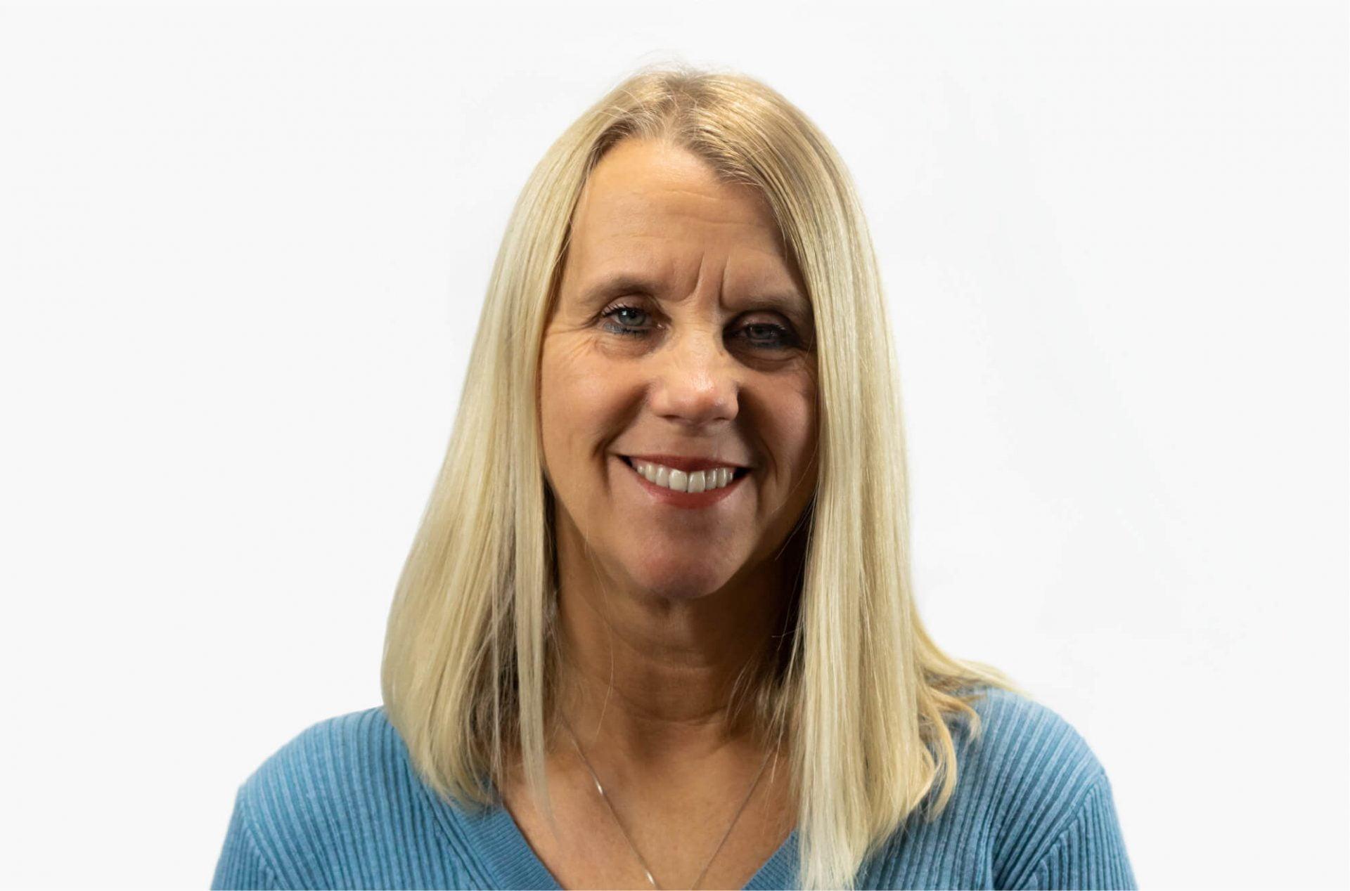 hayley miles employee benefits administrator