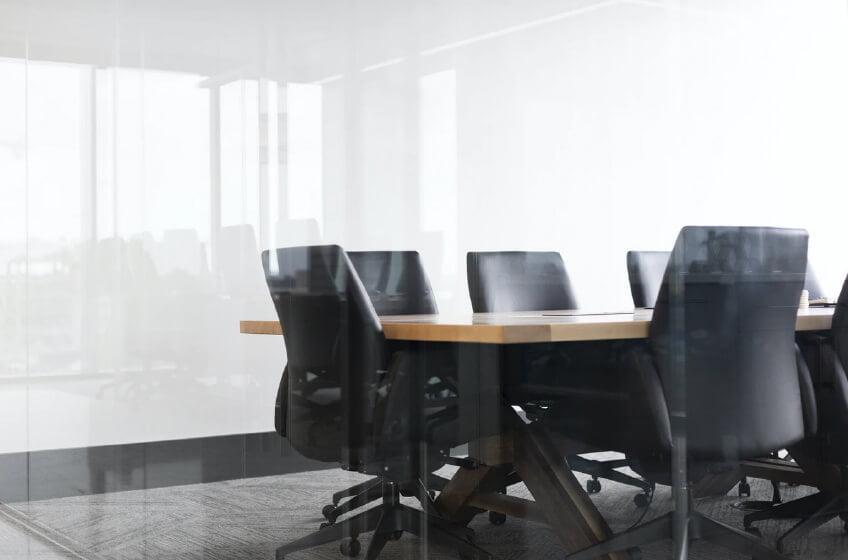 head-of-institute-calls-for-more-flexibility-in-the-coronavirus-job-retention-scheme