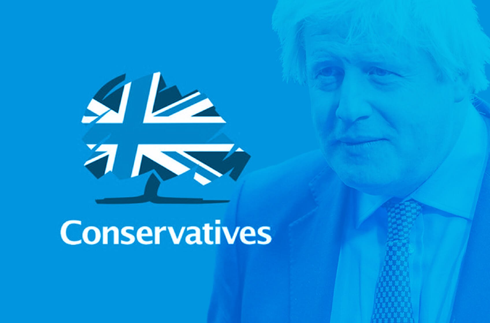 An Investment Manager's View on the UK Election Result