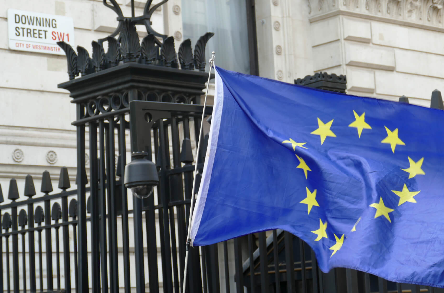 supporting-eu-workers-in-the-run-up-to-brexit