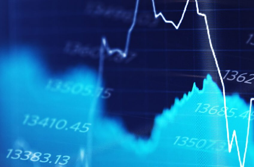 The IFSL Brunsdon Investment Funds Market Commentary