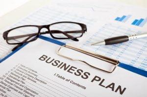 Principles for Healthy Business Finances