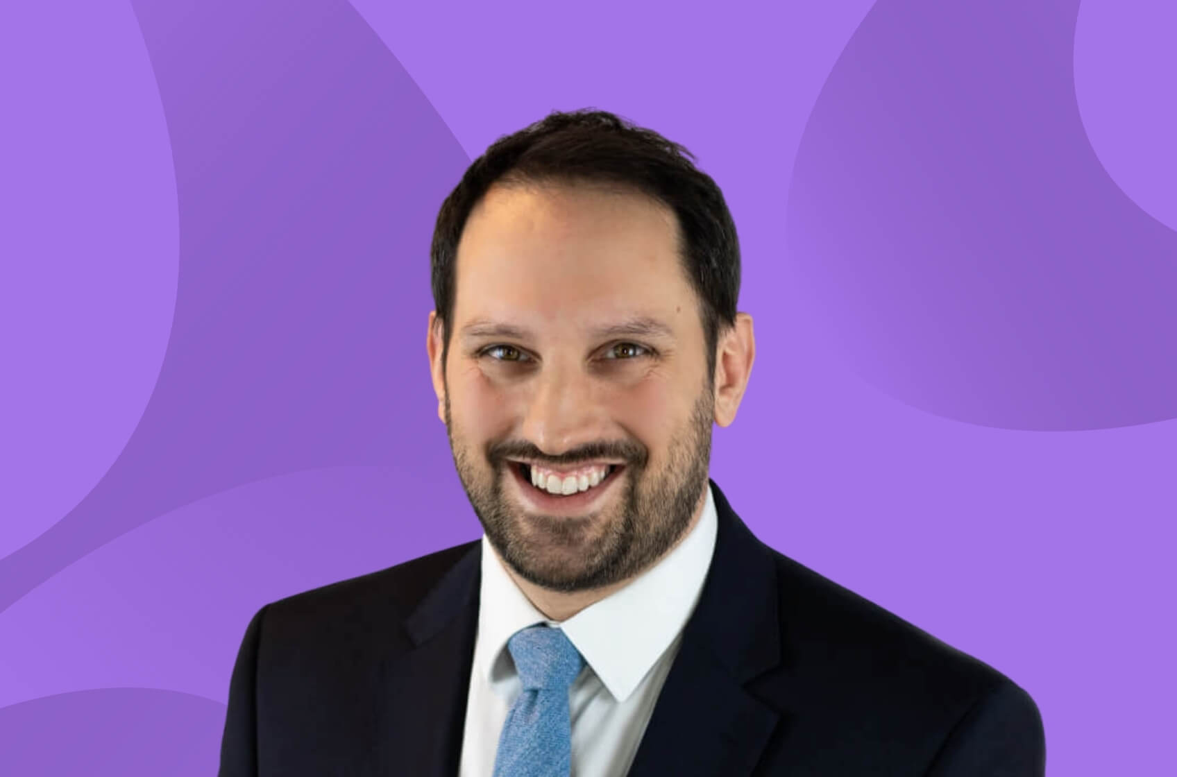 getting-to-know-your-brunsdon-financial-consultant-adam-bexson