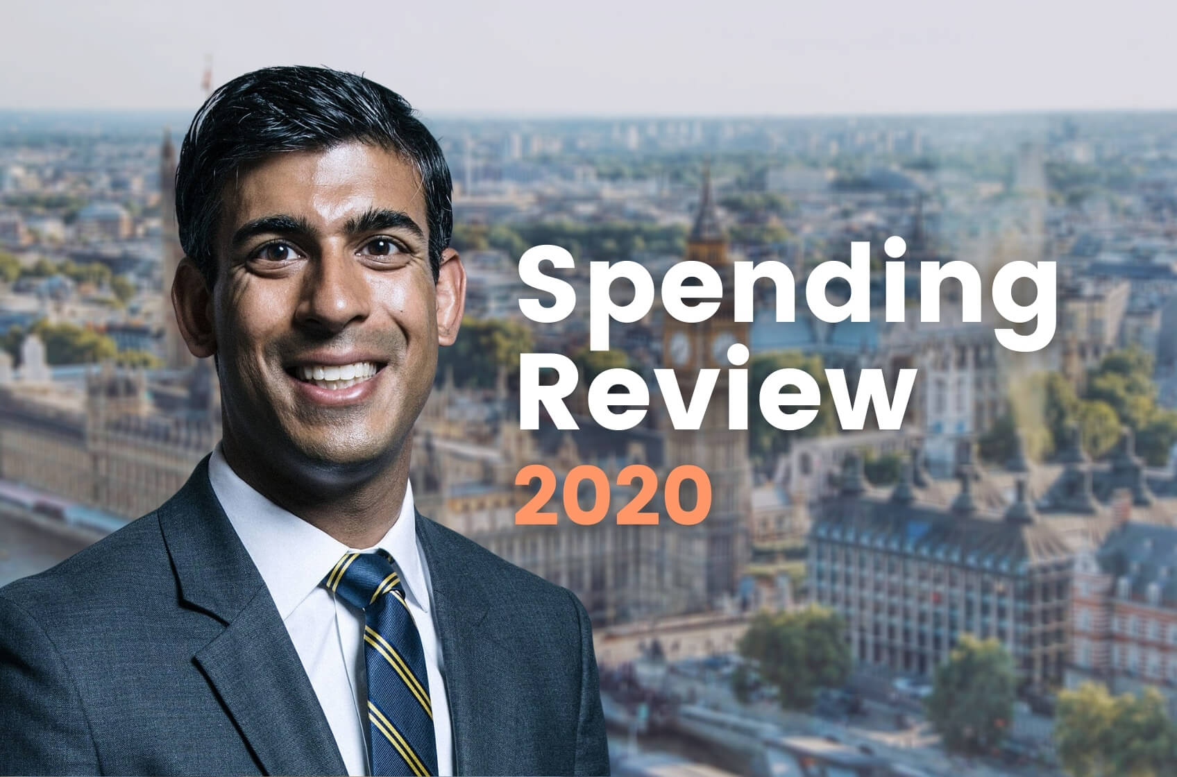 spending-review-2020