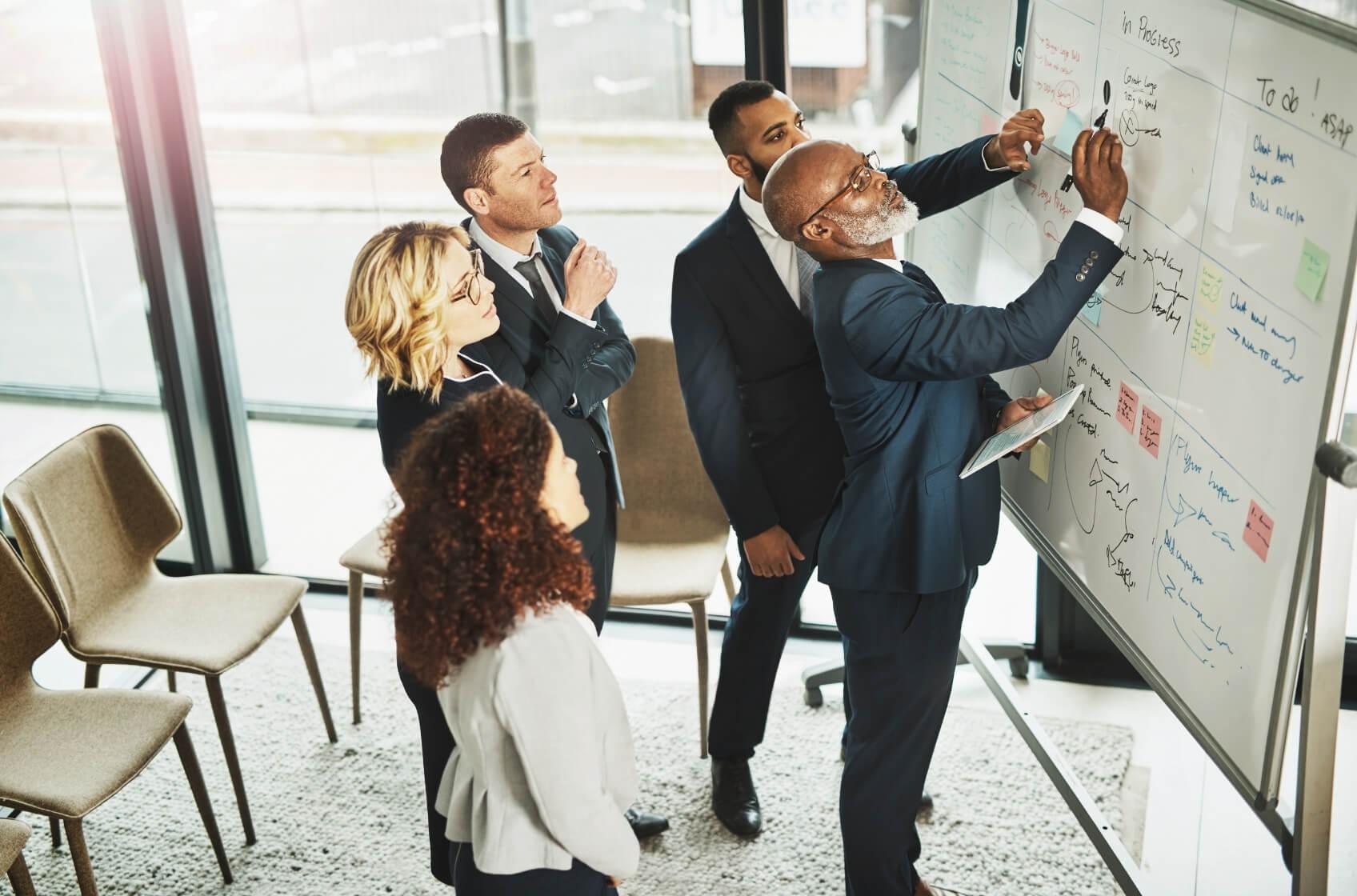principles-for-healthy-business-finances-make-it-profitable