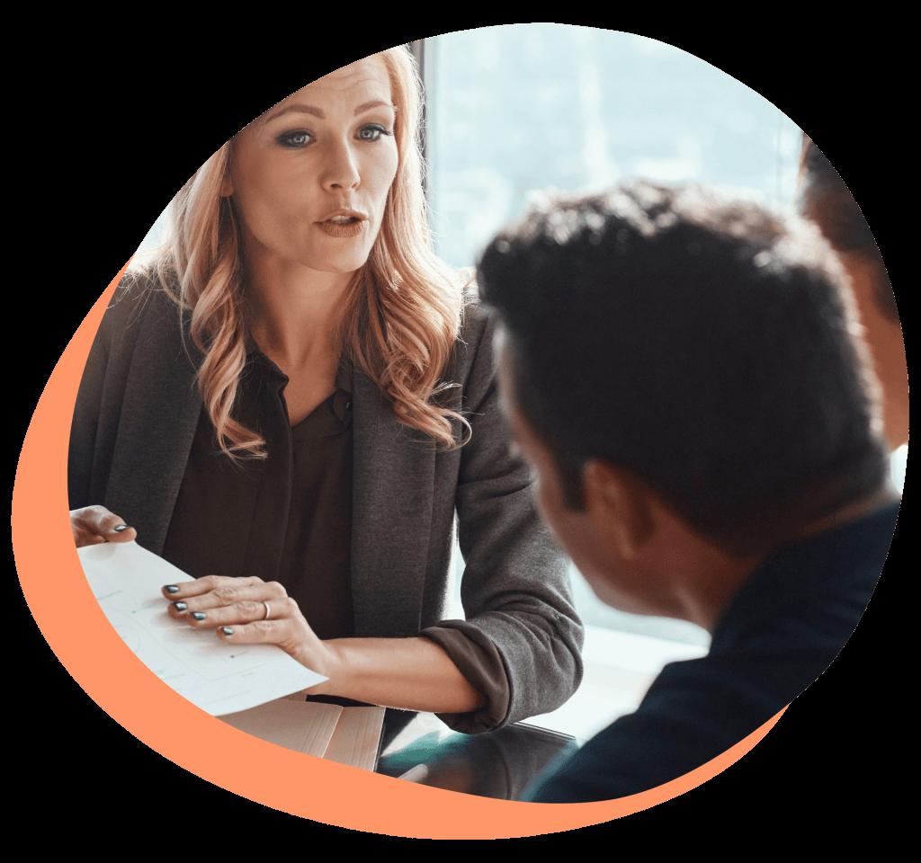 mortgage-advisers-gloucester