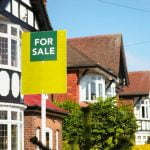 The Housing Market 2021 – what to expect this year