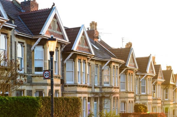Top 5 tips for remortgaging