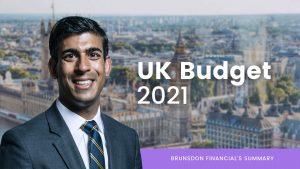 uk-budget-2021-brunsdon-financial