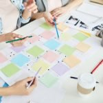 Your Financial RoadMap: be one step ahead in your planning