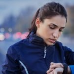 Can smart watches improve your wellbeing?