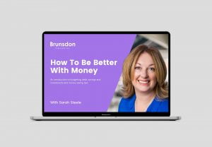 Financial Education - Online Courses