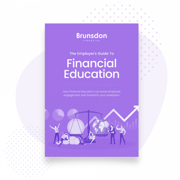 the employers guide to financial education