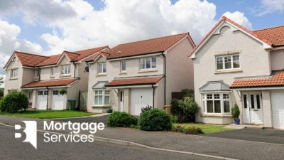 Remortgaging or moving home? B Mortgages can help