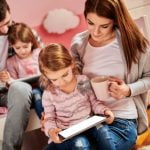 Financial planning through the generations – are your family informed?
