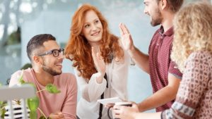 How to value employees outside of their salary