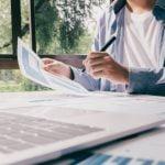Tax-efficient investing
