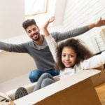 Most searched mortgage products – what's happening in the market